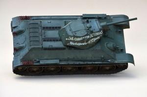 t-34-76-1