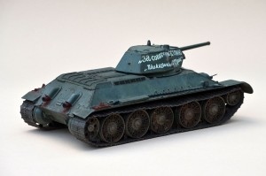 t-34-76-2