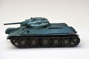 t-34-76-4
