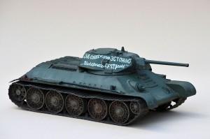 t-34-76-6