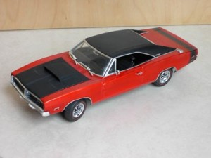 Charger-1