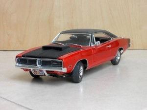 Charger-3
