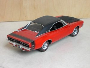 Charger-4