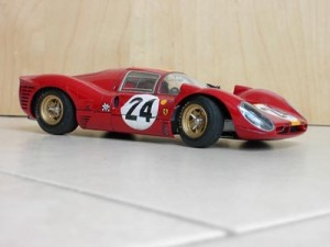 Ferrari-LM-2