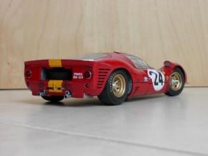 Ferrari-LM-3