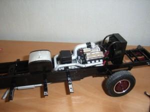 RIMG0915